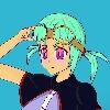 ChillerSchade's avatar