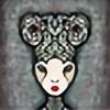 Chillexum's avatar