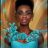 chillher's avatar