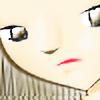 chilli-chocolate's avatar