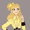 ChillibeanSaddleTank's avatar