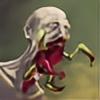 chillier17's avatar