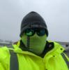 chillin1000's avatar