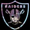 ChillinxVillain's avatar