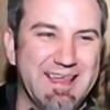 chillipope's avatar