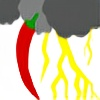 Chillistorm's avatar