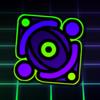 ChilliusBower's avatar
