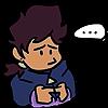 ChillJammer's avatar