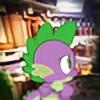 ChillKido's avatar