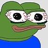 ChillLemon's avatar