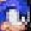 ChillllDemonZfDj's avatar