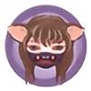 chillmigo's avatar