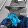 Chillmon's avatar