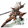 chillnweasel's avatar