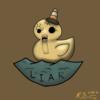 chilloctoling's avatar