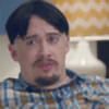 ChillOutGuyy's avatar