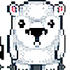 ChillPolarBear16's avatar