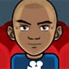 chillrb's avatar