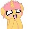 chills88's avatar