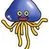 chillspike's avatar