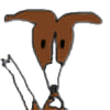 Chillunia's avatar