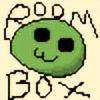 ChillyBoomBox2's avatar