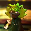 chillyfizz's avatar
