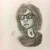 Chillyfluff's avatar