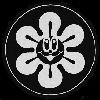 chillyfranco's avatar