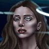 ChillyIceCream's avatar