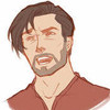 ChillyKidd's avatar