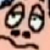 chillypaz's avatar