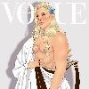 chillyravenart's avatar