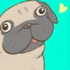 chillywindows's avatar