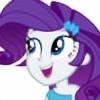 ChillzMaster's avatar