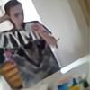 chilum69's avatar