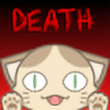 Chilun's avatar