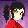 Chim-san's avatar