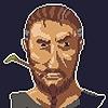 ChimaereJade's avatar