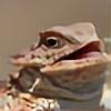 chimaeron's avatar