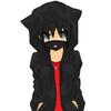 Chimal117's avatar