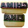 chimalina's avatar