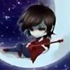 Chimamire-No-Tsubasa's avatar
