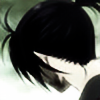 Chimamire-no-tsuki's avatar