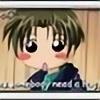 chimamirehana's avatar