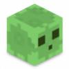 chimanwink's avatar
