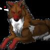 Chimaris's avatar
