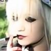 chimayotta's avatar