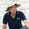 chimbatsau's avatar