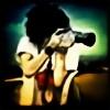 chimbrainstorm's avatar